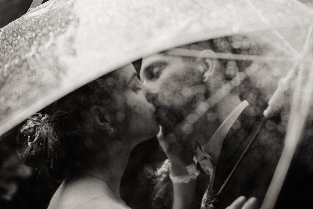 Svatební fotografka Vysočina